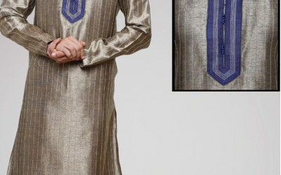 Quick Guide: Choose Sherwani for men in Brampton
