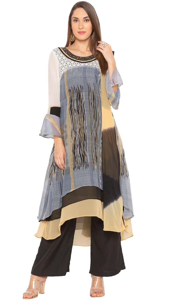 plus size salwar kameez singapore