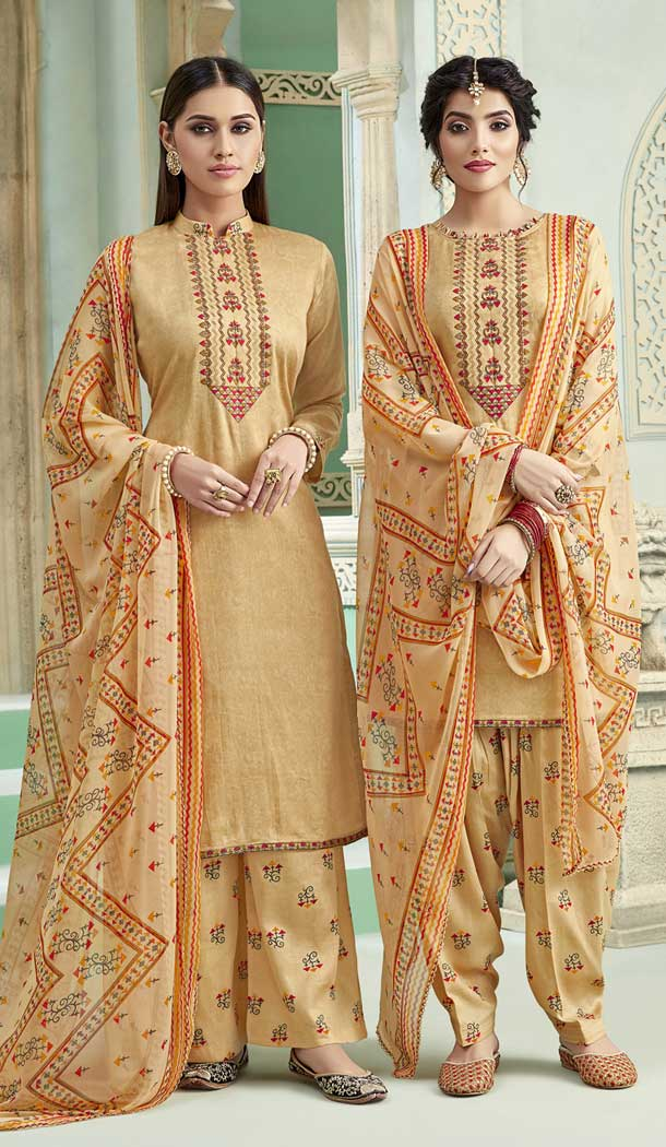 punjabi suit embroidery boutique facebook