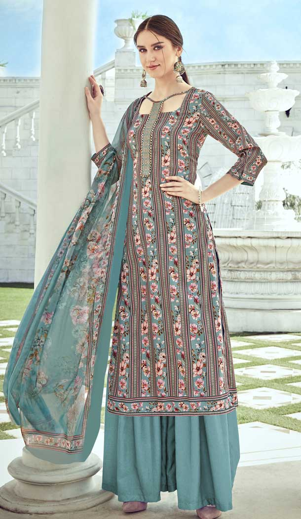 eid dress pure crepe collection -756193290