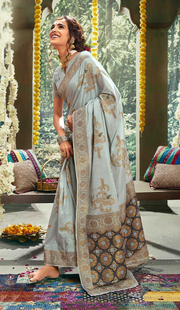 buy diwali cotton saree offer online -762893898