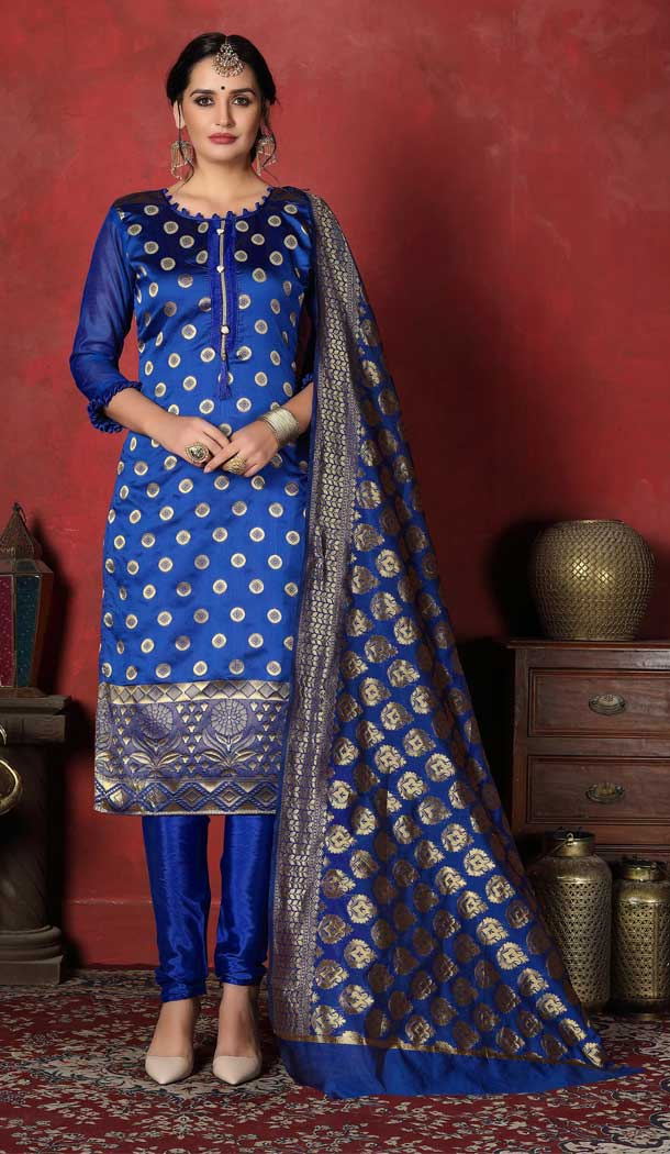 modest eid wear salwar kameez -767594404