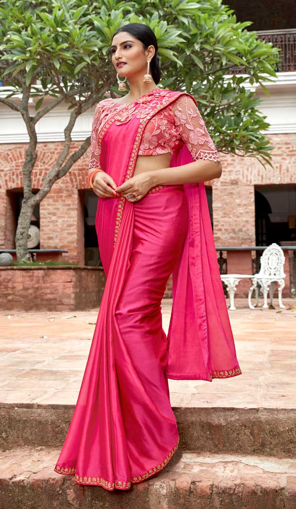 designer work sarees online shopping india -792396922