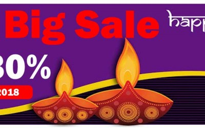 Diwali online shopping in USA